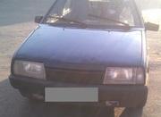 Продаем легковой автомобиль ВАЗ 210990,  2005 г.в.