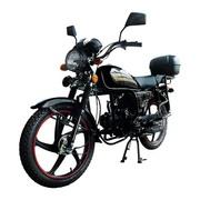 Мотоцикл SP110С-2С Alfa