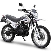 Мотоцикл SP150D-1