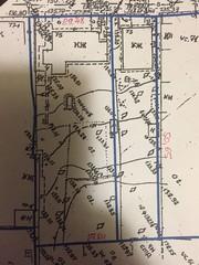 Продаю дом с приватизированным земельным участком. Под снос .