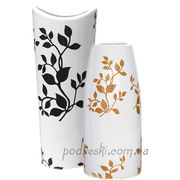 Керамические вазы со склада производителя,  декор керамика. Акция!