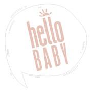 Семейный клуб Hello baby