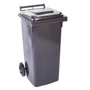 Контейнер для твердых бытовых отходов