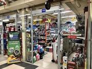 Автотовары и автоаксессуары,  купить в интернет магазине Automag-dnepr