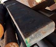 Полоса 110мм  сталь 5ХНМ