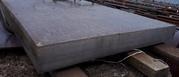 Лист 110 мм   сталь. 08Х17Т
