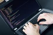 Разработка дизайна и верстка сайтов