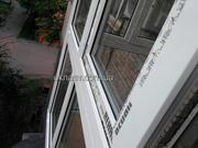 Стоимость балкона под ключ