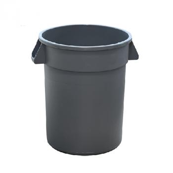 Баки для отходов - компания Нормак