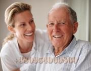 Имплант зуба под ключ цена от6999грн.Имплантация зубов в Днепре