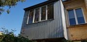 Застеклить балкон / балкон под ключ / ремонт балкона. Кривой Рог.