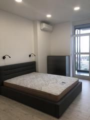 Продам 2-комнатную квартиру в ЖК Новодворянский,  г. Днепр