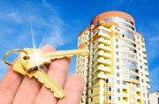 Продажа,  проверка и сопровождение сделок по недвижимости