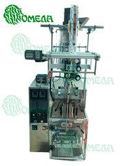 Автомат для упаковки меда в «стик» 082.87