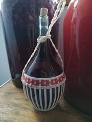 Продам вино из вишни,  сливы,  винограда и др.-50грн/литр.