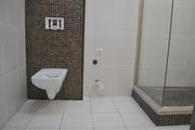 Ремонт ванной комнаты под ключ. Виталий 0506988112 Укладка кафеля