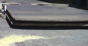 Лист 50мм сталь 20Х13