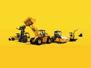 Послуги будівельноі техніки