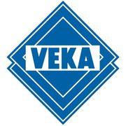 Окна пвх из немецкого профиля Veka