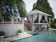 Архитектурное проектирование,  дизайн проект,  дизайн интерьеров.